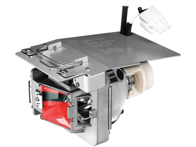 Foto 9 - Projetor BenQ MH750 Full HD 4500 Lumens - 1920 x 1080 USB HDMI