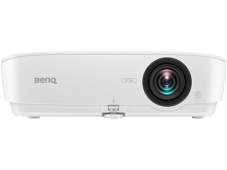 Foto 1 - Projetor BenQ MS531 3300 Lumens - 800x600 USB HDMI