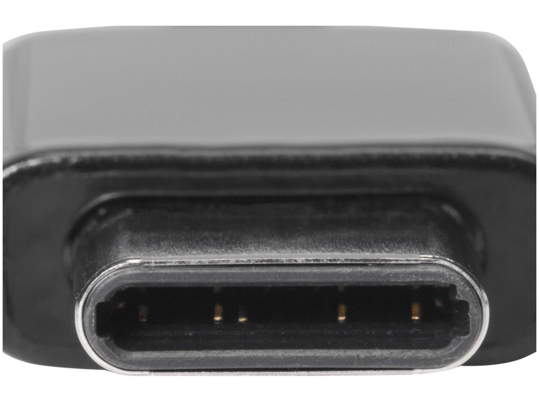 Carregador de Parede Samsung - Fast Charge USB-C - 2