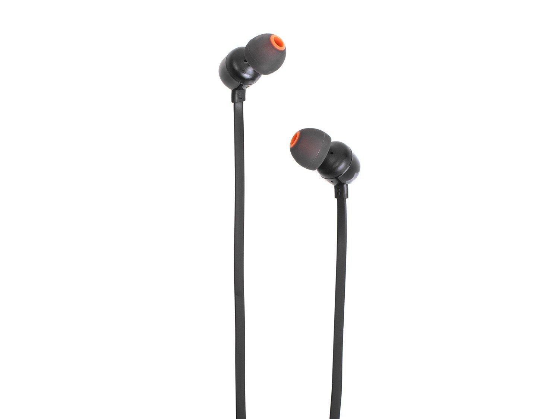 Fone de Ouvido JBL Intra-auricular T110 - 4