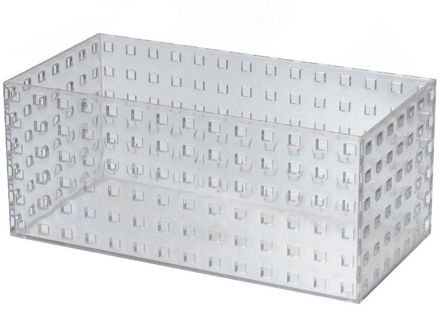 Caixa Organizadora Arthi - Evolutiva