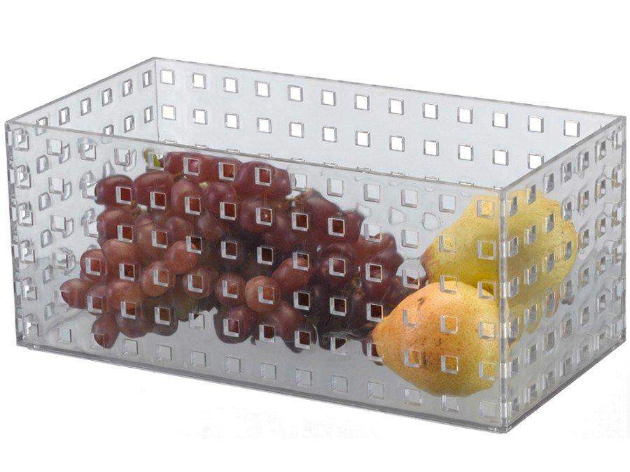 Caixa Organizadora Arthi - Evolutiva - 4
