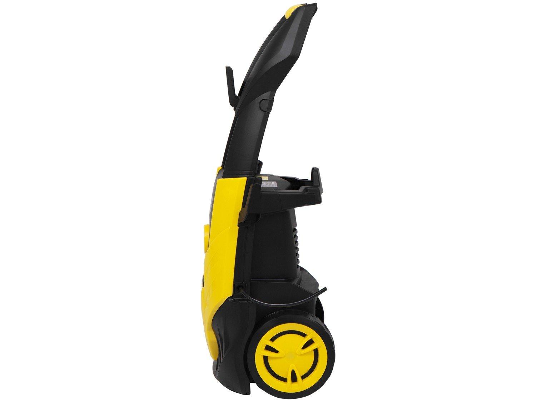 Lavadora de Alta Pressão Tramontina Master - 1.900 Psi - 220v - 8