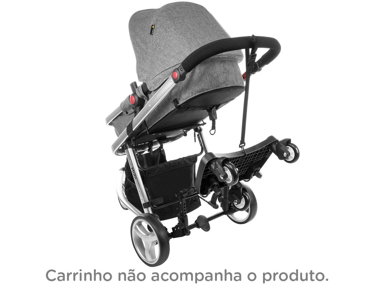 Plataforma para Carrinho de Bebê Universal - para Crianças até 20kg Safety 1st On Board - 8