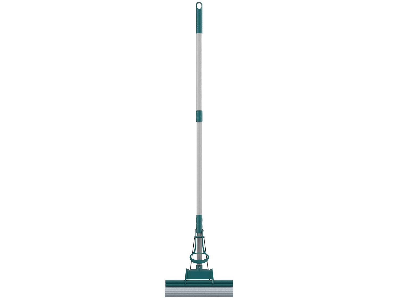 Mop FlashLimp - Limpeza Geral Plus MOP7671