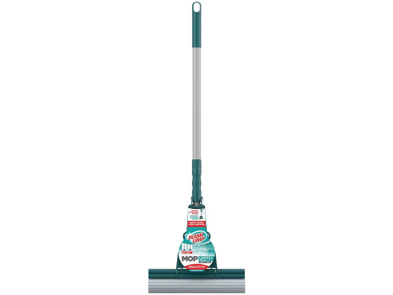 Mop FlashLimp - Limpeza Geral Plus MOP7671 - 4