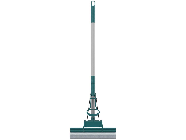 Mop FlashLimp - Limpeza Geral Plus MOP7671 - 8