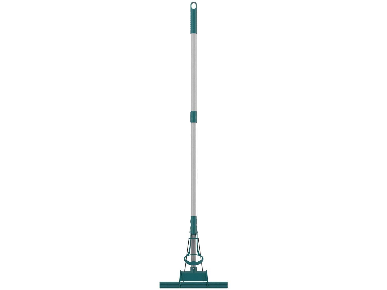 Mop FlashLimp - Limpeza Geral Plus MOP7671 - 12