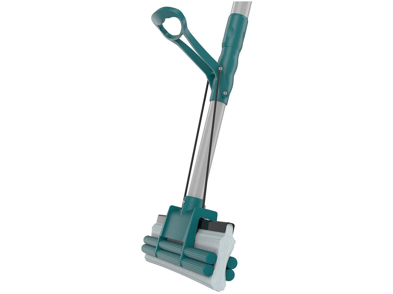Mop FlashLimp - Limpeza Geral Plus MOP7671 - 16