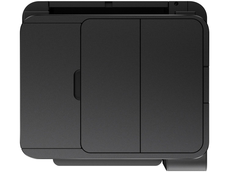 Foto 7 - Impressora Multifuncional Epson EcoTank L6171 - Tanque de Tinta Wi-Fi Colorida USB