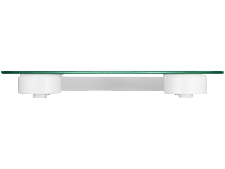Balança Digital até 180kg Antiderrapante - Multilaser Eatsmart HC039 - Bivolt - 3
