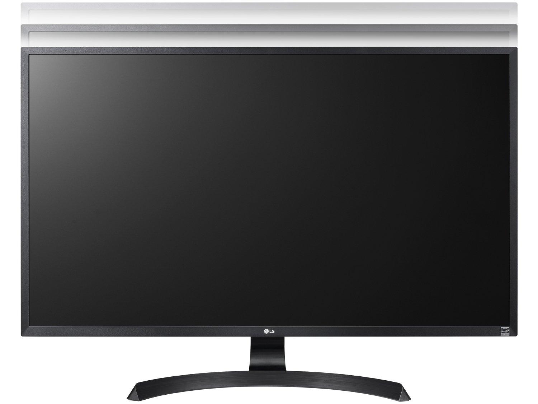 Foto 11 - Monitor para PC 4K LG LED 31,5 - 32UD59-B