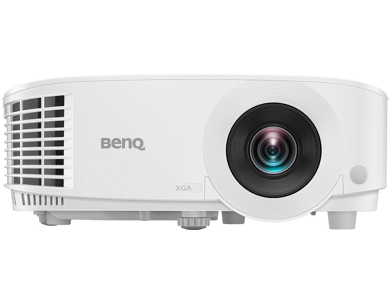 Foto 1 - Projetor BenQ MX611 HD 4000 Lumens - 1024x768 USB HDMI