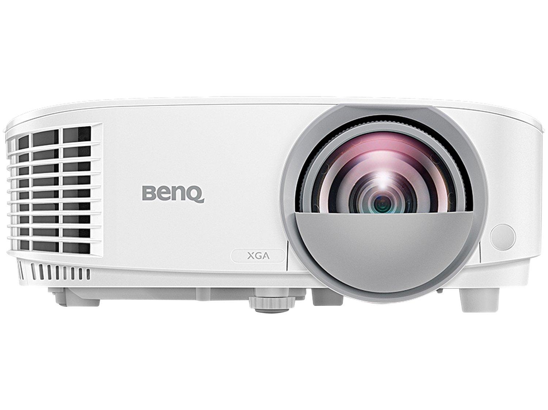 Foto 2 - Projetor BenQ MX825ST HD 3300 Lumens - 1920x1200 USB HDMI