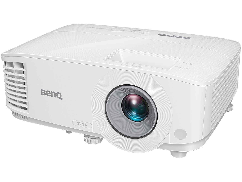 Foto 1 - Projetor BenQ MS550 3600 Lumens - 800x600 USB HDMI