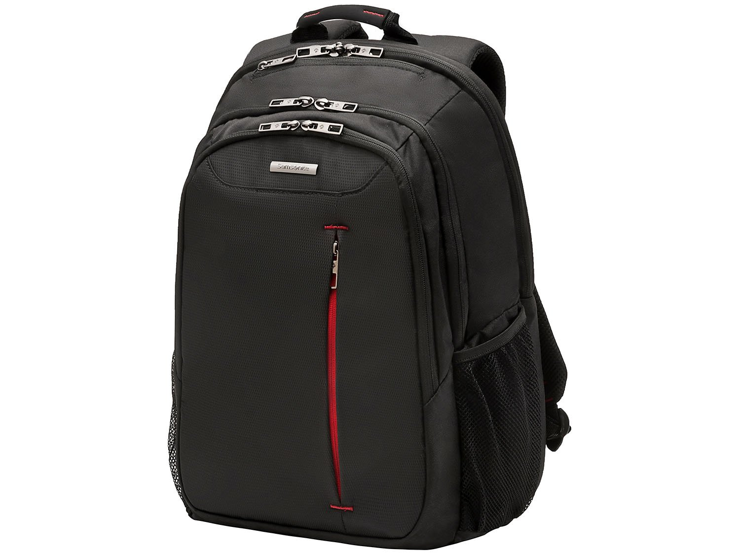 Mochila Samsonite para Notebook Guard IT Preto - 1