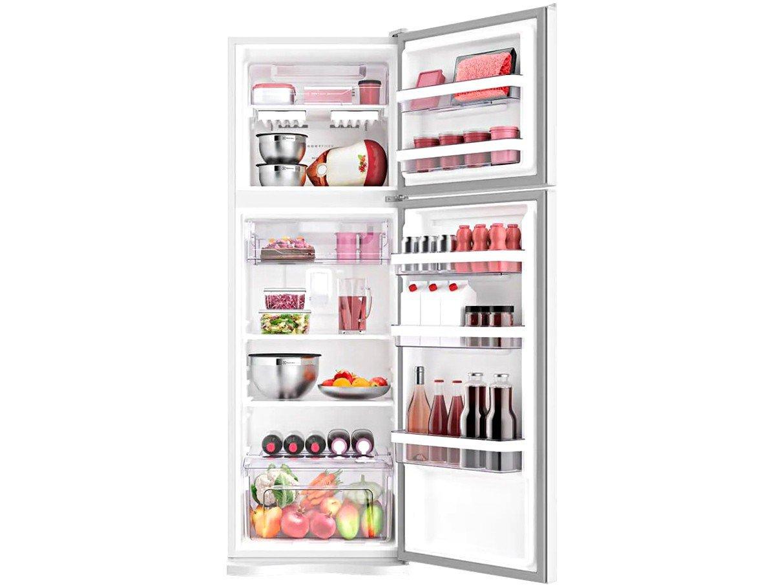 Geladeira/Refrigerador Electrolux Frost Free - Duplex Branca 382L TF42 - 110 V - 2