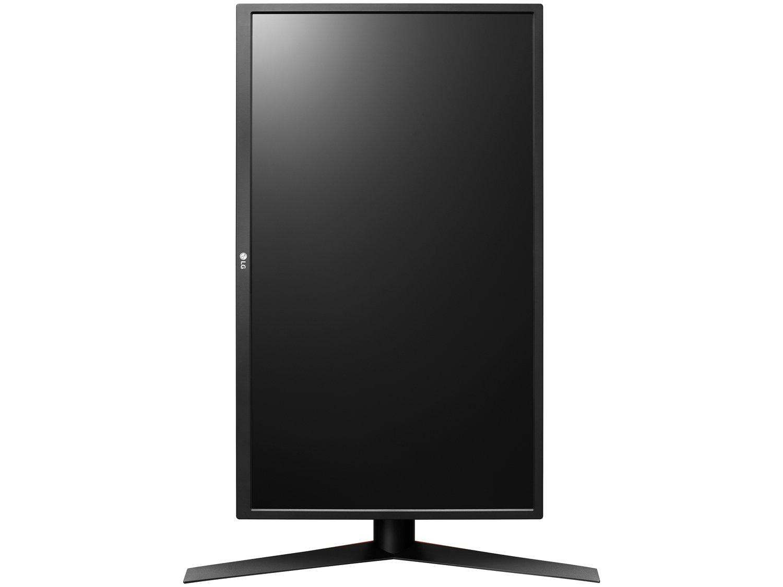 Foto 12 - Monitor Gamer Full HD LG LED Widescreen 27 - 27GK750F-B.AWZ