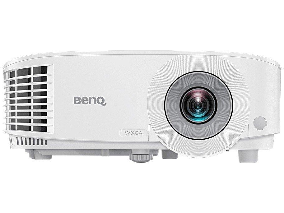 Foto 1 - Projetor BenQ MW550 3600 Lumens 1280x800 - HDMI
