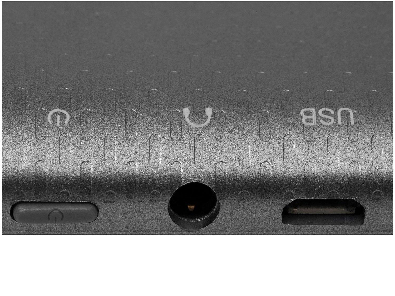 Foto 7 - Tablet Philco PTB7QSG 8GB 7 Wi-Fi - Android 7.1.2 Nougat Quad Core