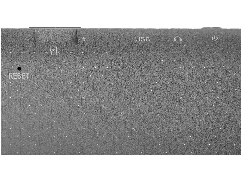 Foto 8 - Tablet Philco PTB7QSG 8GB 7 Wi-Fi - Android 7.1.2 Nougat Quad Core