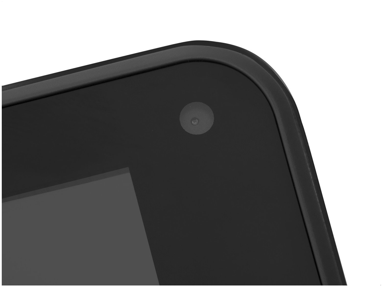 Foto 10 - Tablet Philco PTB7QSG 8GB 7 Wi-Fi - Android 7.1.2 Nougat Quad Core
