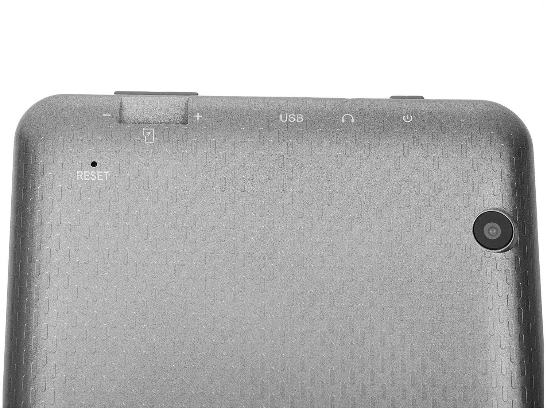 Foto 11 - Tablet Philco PTB7QSG 8GB 7 Wi-Fi - Android 7.1.2 Nougat Quad Core
