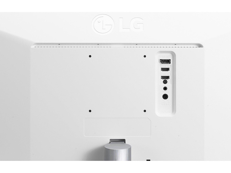 Foto 1 - Monitor para PC Full HD UltraWide LG LED IPS 29 - 29WK600