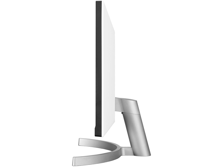 Foto 3 - Monitor para PC Full HD UltraWide LG LED IPS 29 - 29WK600
