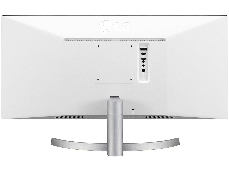 Foto 6 - Monitor para PC Full HD UltraWide LG LED IPS 29 - 29WK600