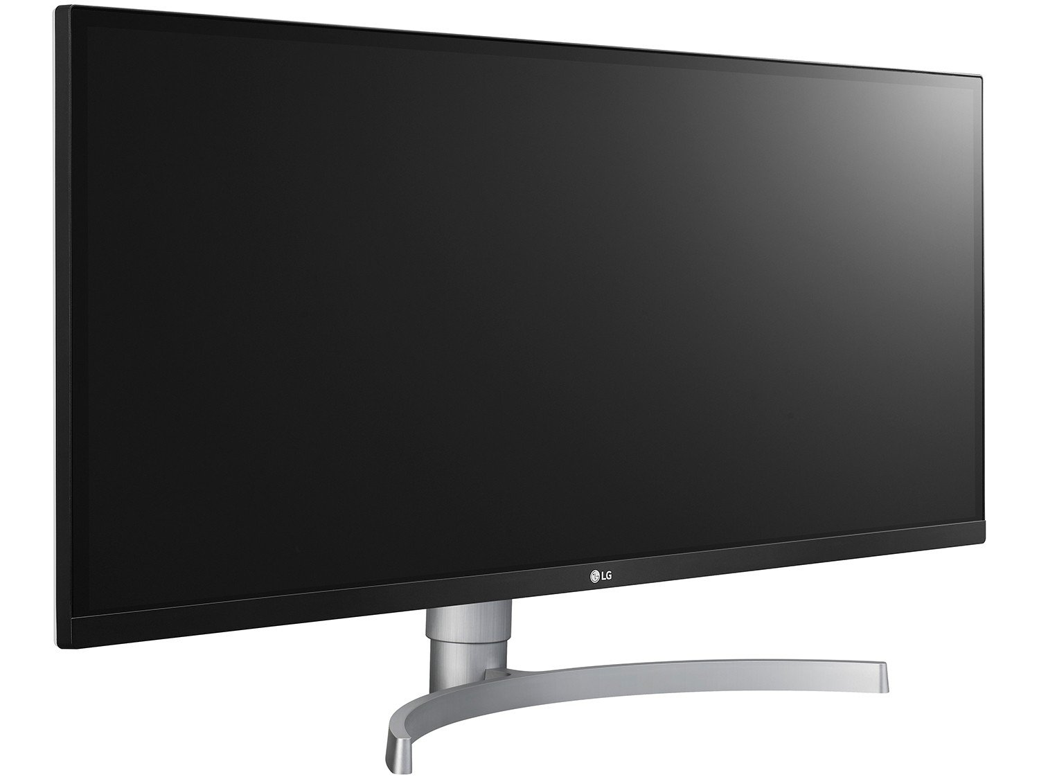 Foto 5 - Monitor para PC Full HD UltraWide LG LED IPS 34 - 34WK650