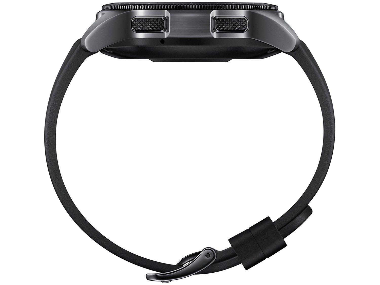 "SmartWatch Samsung Galaxy Watch BT Display 1,2"" - 4GB Proc. Dual Core - 16"
