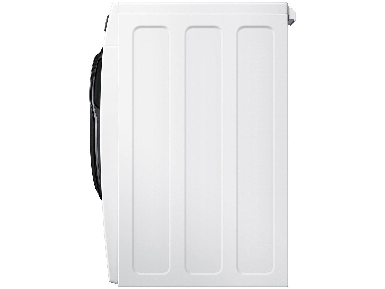 Lava e Seca Samsung WD11J6410AW com Ecobubble Branca – 11Kg - 220v - 12