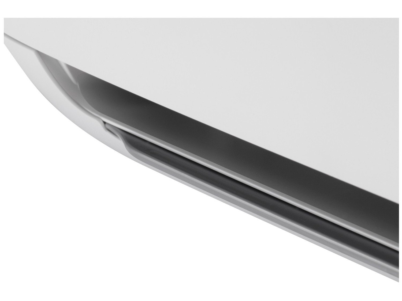 Foto 5 - Impressora Multifuncional HP Ink Tank Wireless 416 - Tanque de Tinta Wi-Fi Colorida LCD 1,14 USB