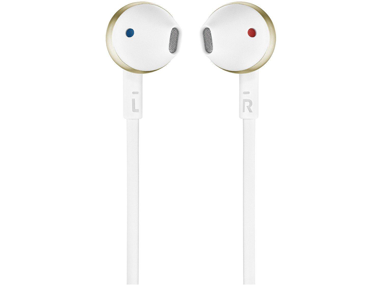 Fone de Ouvido JBL Auricular Tune 205 - 12