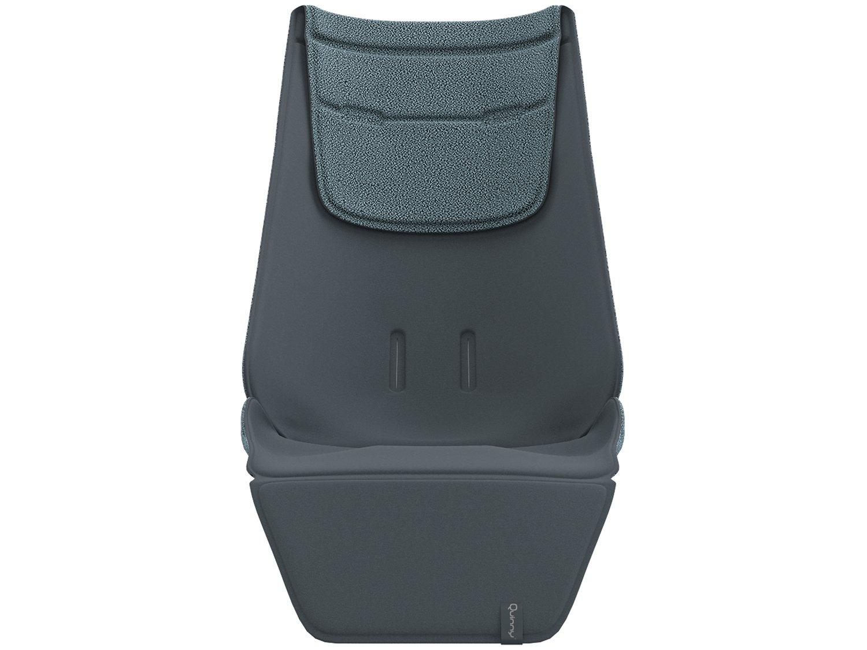 Capa para Carrinho de Bebê Acolchoada Quinny - Seat Liner - 8