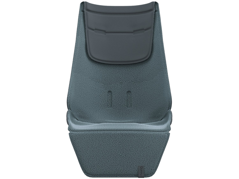 Capa para Carrinho de Bebê Acolchoada Quinny - Seat Liner - 12