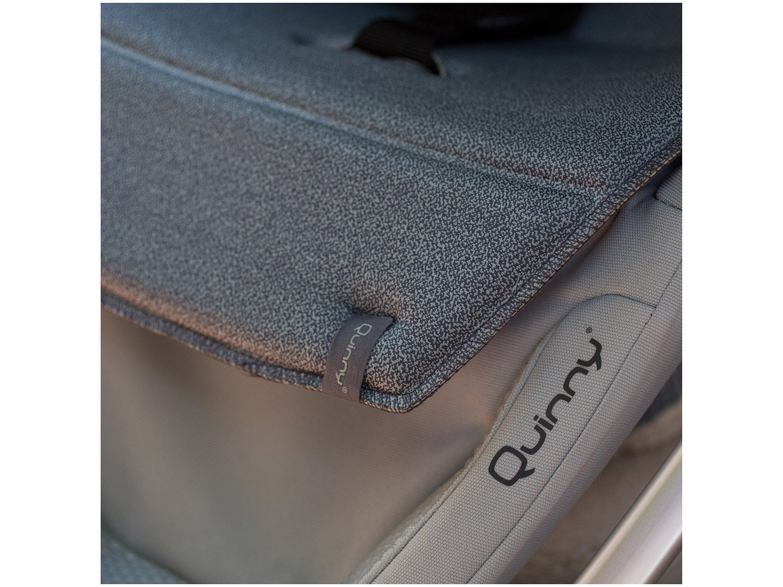 Capa para Carrinho de Bebê Acolchoada Quinny - Seat Liner - 16