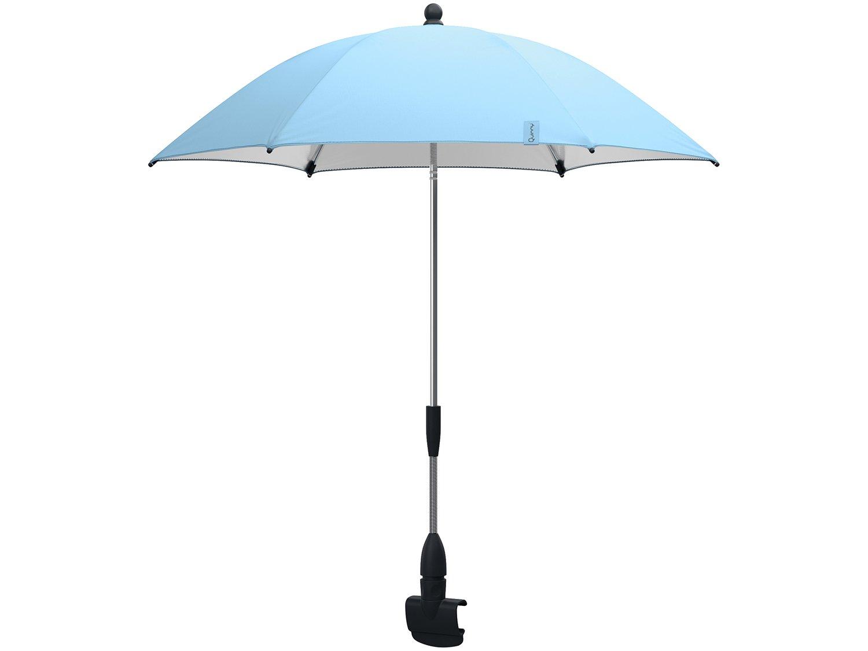 Guarda-chuva para Carrinho de Bebê - Quinny IMP91511 Sky