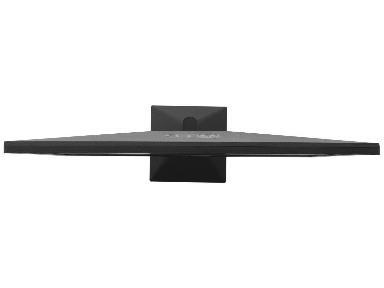 Foto 10 - Monitor para PC Full HD LG LED IPS 23,8 - 24MK430HN/AB.AWZ