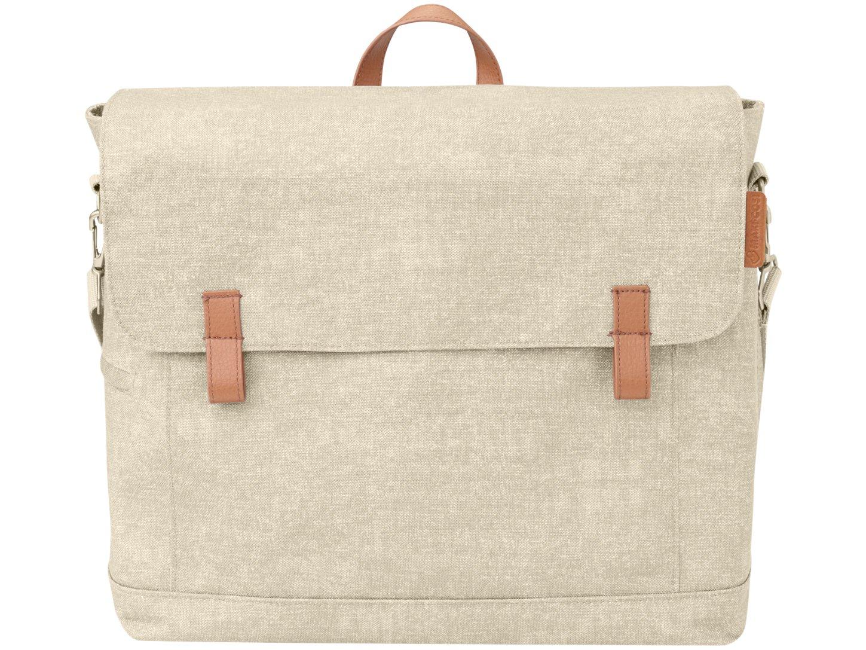 Bolsa de Bebê Unissex Média Maxi-Cosi - Modern Bag com Trocador - 4
