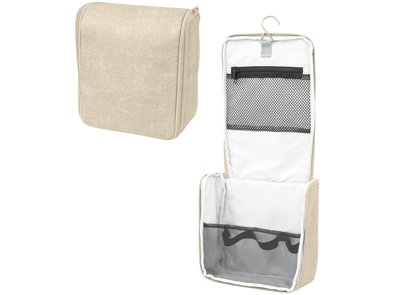 Bolsa de Bebê Unissex Média Maxi-Cosi - Modern Bag com Trocador - 12
