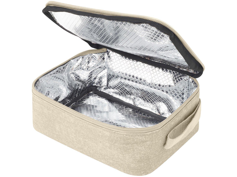 Bolsa de Bebê Unissex Média Maxi-Cosi - Modern Bag com Trocador - 16