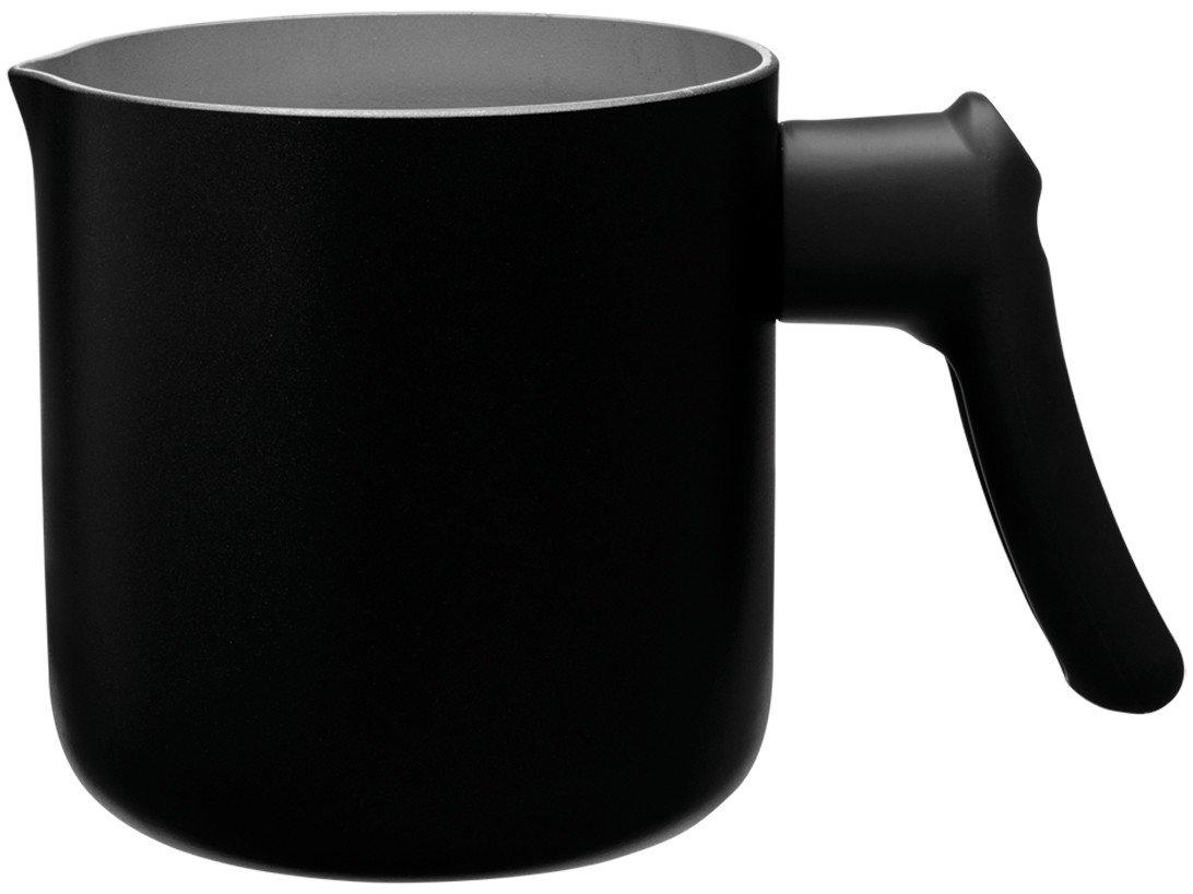 Fervedor Brinox 2L 14cm Ceramic Life Smart Plus - 4791/337