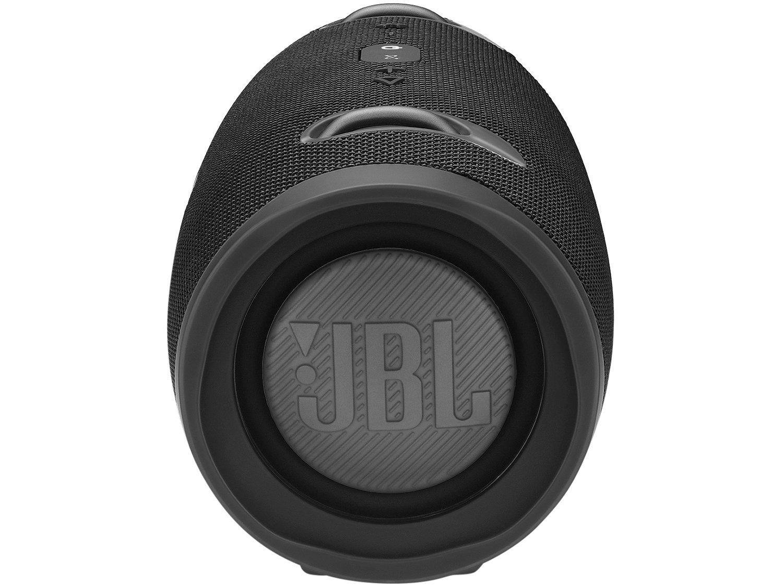 Caixa de Som JBL Xtreme2 - 8