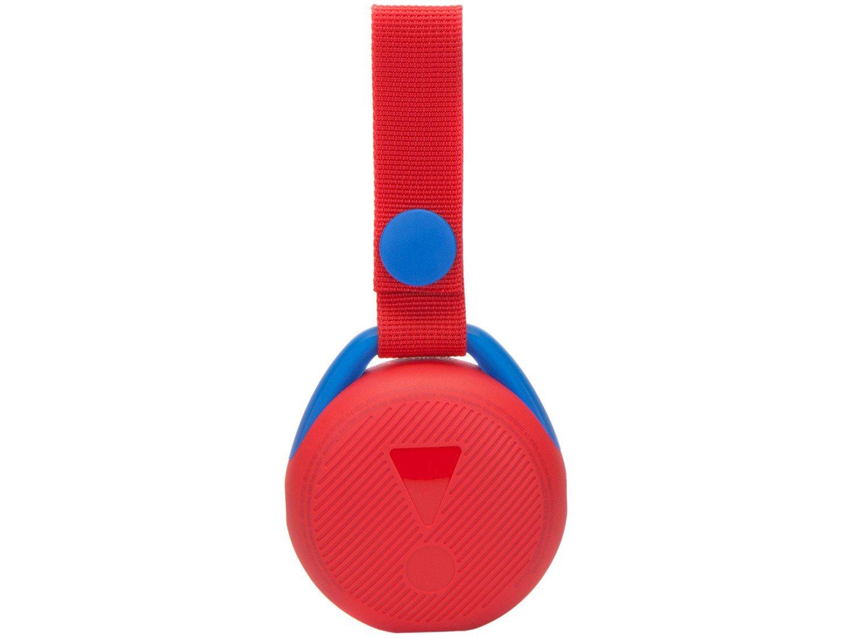 Caixa de Som Infantil JBL POP - 4