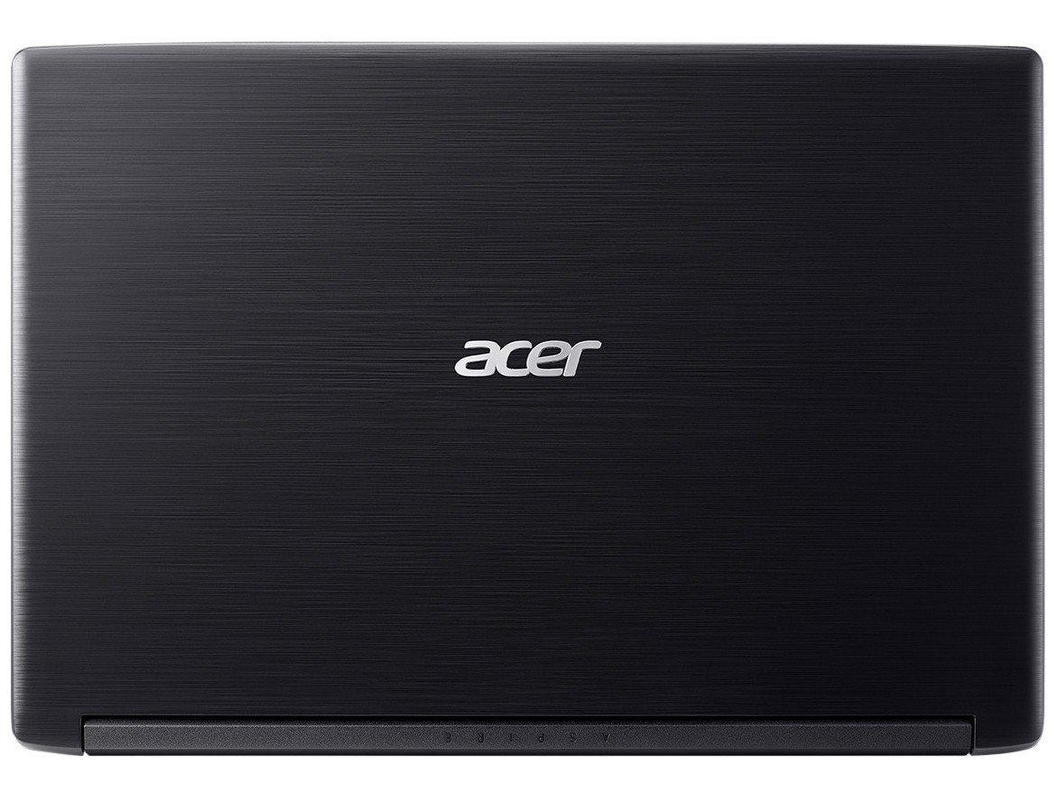 """Notebook Acer Aspire 3 A315-53-343Y Intel Core i3 - 4GB 1TB 15,6"""" Linux - Bivolt - 4"""