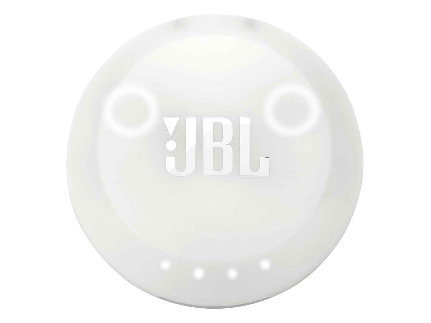 Fone de Ouvido JBL Free S/ Fio - 6