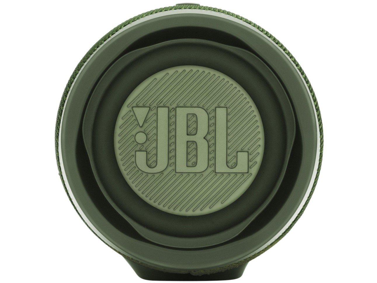 Caixa de Som JBL Charge 4 - 6
