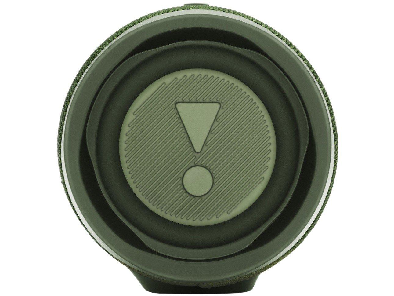 Caixa de Som JBL Charge 4 - 12